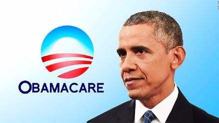 Republicanos presentaron el reemplazo de Obamacare