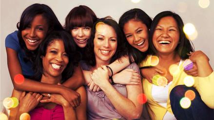 ¿Por qué el Día Internacional de la Mujer es el 8 de marzo?
