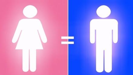 ¿Qué es la igualdad de género? La Unesco te lo explica