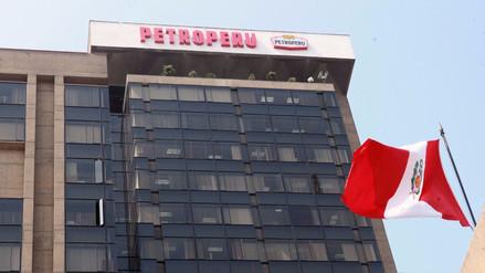 Congreso busca evitar que Petroperú vuelva al FONAFE, sepa por qué
