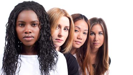 Enfermedades que afectan más a las mujeres del mundo