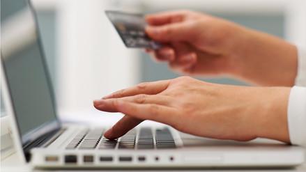 MWC 2017: conoce la seguridad que llegará para las compras en línea