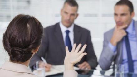 Nueve consejos para afrontar con éxito una entrevista de trabajo