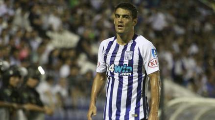 Alianza Lima empató sin goles con UTC y sigue en deuda como local