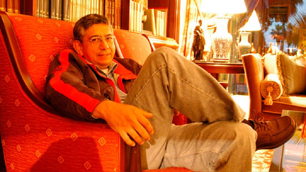 La laptop del periodista José Yactayo habría sido manipulada, según la Policía