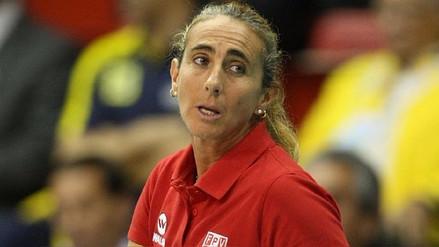 Día de la Mujer: las deportistas más destacadas del Perú