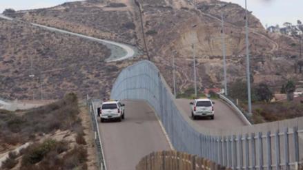 Se disparan las estafas a los inmigrantes ilegales en Estados Unidos