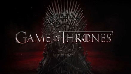 Game of Thrones revela el póster de su nueva temporada