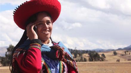 MTC: Unas 292 localidades del país tendrán cobertura de telefonía móvil