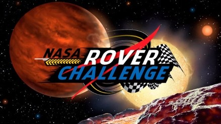Un equipo peruano competirá en el Nasa Rover Challenge