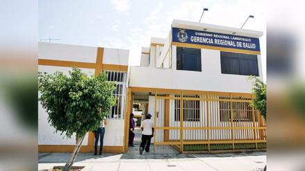 Buscan identificar virus que afecta a pobladores de Olmos