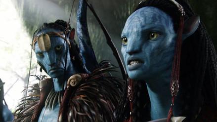 Avatar 2 vuelve a retrasar su estreno