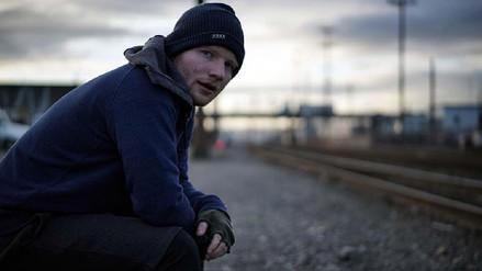 Ed Sheeran actuará en Game of Thrones