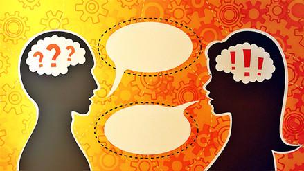 ¿Cuáles idiomas son más fáciles de aprender para un hispanohablante?
