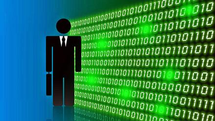 ¿Dónde se forman los ingenieros de sistemas que ganan más?