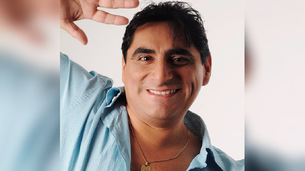Carlos Álvarez y su elenco sufrieron robo en camerinos del teatro Canout