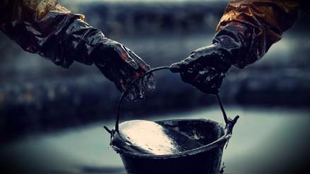 Hallaron en EE.UU. el mayor yacimiento petrolero de los últimos 30 años