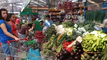 Los productos de agroexportación más golpeados por las lluvias