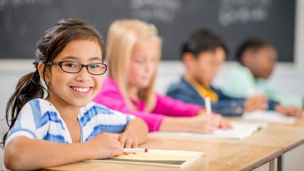 El inicio de clases cambia la vida de todos