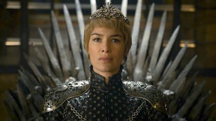 Game of Thrones: octava temporada tendrá 6 capítulos