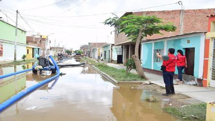 Contraloría detecta irregularidades en la entrega de ayuda humanitaria