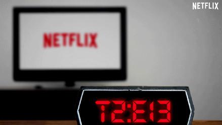 Las categorías ocultas de Netflix y cómo acceder a ellas con este truco