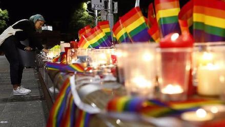 EE.UU. donará 8,5 millones de dólares para ayudar a las víctimas de Orlando