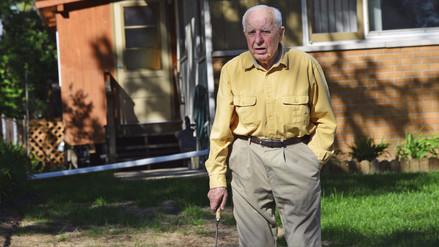 Polonia acusa de nazi a un hombre de 98 años y pide su extradición desde EE.UU.