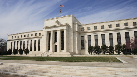 La FED de EE.UU. ya se reúne y mañana podría subir sus tasas de interés