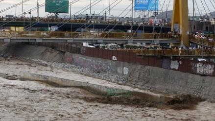 Suspendidas las clases en colegios públicos y privados de Lima hasta el 20 de marzo