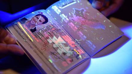 Estos requisitos necesitas para viajar a Europa sin visa Schengen