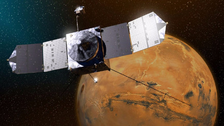 Proyecto de científicos peruanos será llevado a la Luna