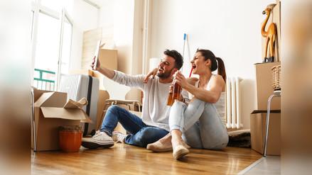 Cómo encontrar al inquilino perfecto