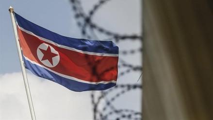 Piden arrestar a cuatro norcoreanos por la muerte de Kim Jong-nam