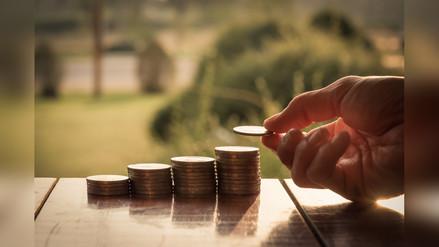 Consejos para aumentar tu dinero en efectivo