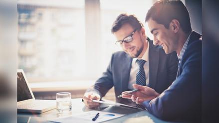 Cómo saber si tu idea de negocio es buena