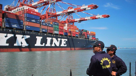 Sunat: Aduanas facilitará ingreso de donaciones del extranjero