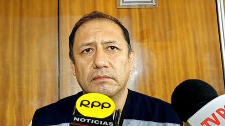Lambayeque: Identifican primer brote de leptospirosis en distrito de Olmos