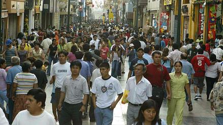Perú es el tercer país más infeliz de Sudamérica, según la ONU