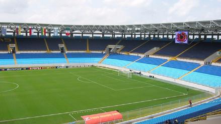 Perú vs Venezuela: conoce la ciudad y el estadio donde jugará la Selección