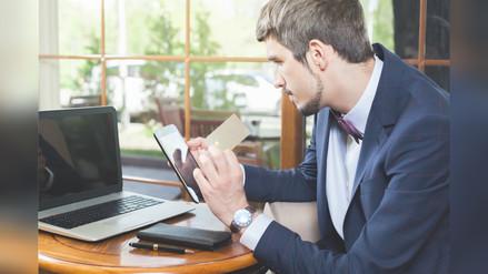 Emite tus boletas y facturas desde tu celular