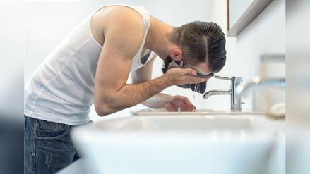 Guía para ahorrar agua desde casa