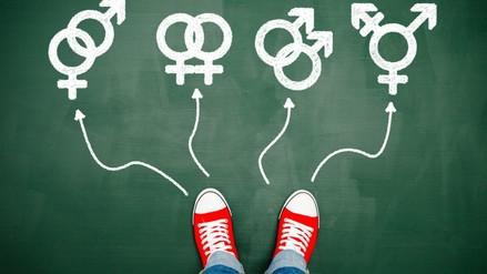 Qué dice la psicología sobre las orientaciones sexuales