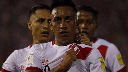¿Qué partido es clave para que Perú escale en la tabla de Eliminatorias?