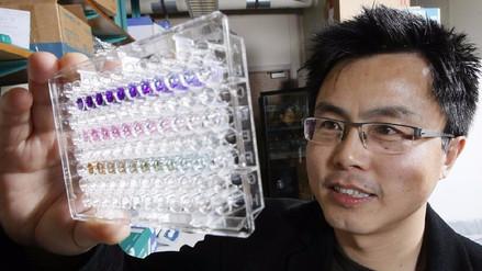 Una sencilla prueba de sangre bastará para identificar si padeces de cáncer