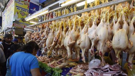 Caso carne podrida: Senasa cancela autorización de dos empresas brasileras