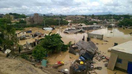 Buque Humboldt arribará con 65 toneladas de ayuda humanitaria