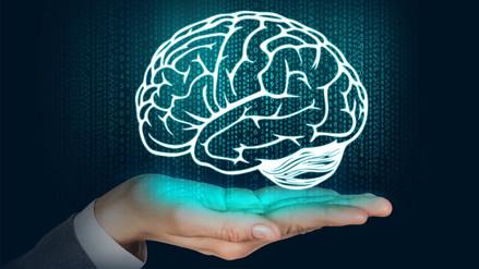 Conoce más sobre la parálisis cerebral en niños