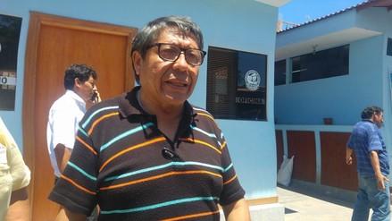 Registran un caso sospechoso de leptospirosis en Huarmey