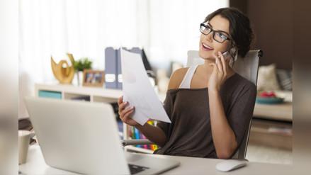 Los cinco negocios más rentables para iniciar en casa